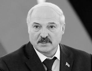 Лукашенко из-за Олимпиады ночью «поднял по тревоге» МИД