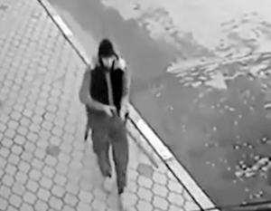 Настоятель храма рассказал подробности нападения в Кизляре