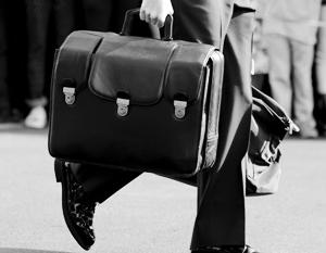 Ядерный «чемоданчик» появился в Америке в 1960-е, а у нас - в начале 1980-х годов