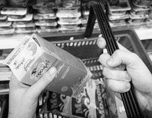 Экономика: Почему Россия выгоняет белорусское молоко