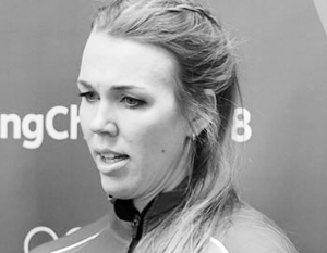 Провалившая допинг-тест на Олимпиаде Сергеева отказалась от вскрытия пробы «Б»