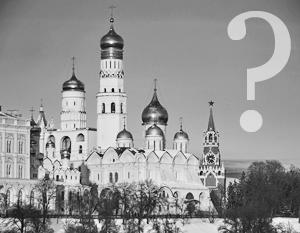 Общество: Почему Москву называют златоглавой?