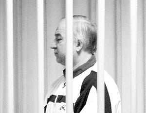 Бывший полковник ГРУ Скрипаль был осужден за шпионаж на 13 лет колонии строгого режима