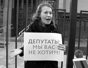 http://img.vz.ru/upimg/m91/m911658.jpg