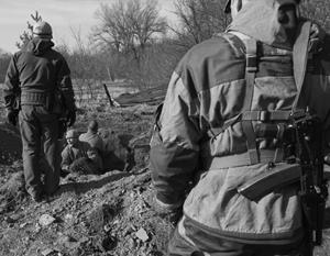 Стало известно, как ВСУ скрывают боевые потери