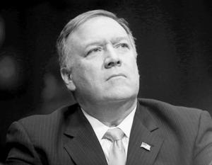Политика: Госдеп США ждут большие изменения