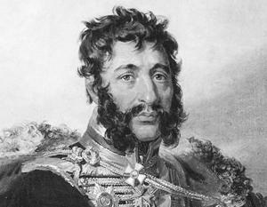 В 1809 году русские войска под командованием Якова Кульнева по льду перешли из Финляндии в Швецию