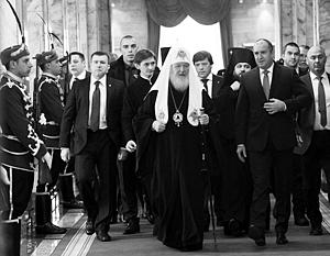 Мнения: Русофобия в болгарской политике превращается в удел маргиналов