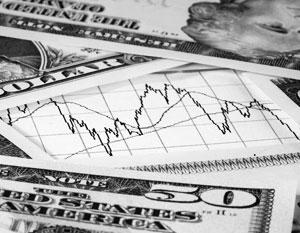 Россия и Китай устроили распродажу американских гособлигаций