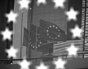 ЕС принял заявление в связи с отравлением Скрипаля
