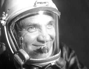Умер автор шести мировых авиационных рекордов