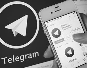 Суд разрешил ФСБ получить доступ к ключам шифрования Telegram