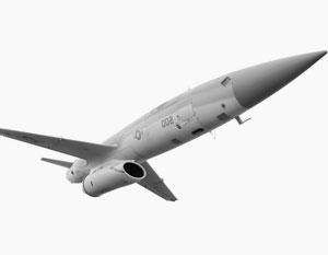 США резко увеличат продажи союзникам ударных дронов