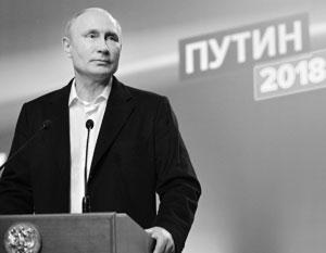 Мнения: Западу пришла пора договариваться с Россией