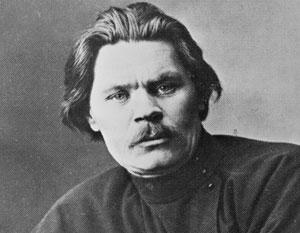 Мнения: Мистическое сердце советского проекта