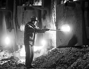 Экономика: Легендарный инструмент советской индустриализации ушел в прошлое