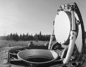 Политика: Запад ищет уязвимости в важнейшей ракетно-ядерной системе России