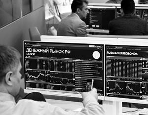 Экономика: Желание наказать Россию подталкивает Лондон к радикальным шагам