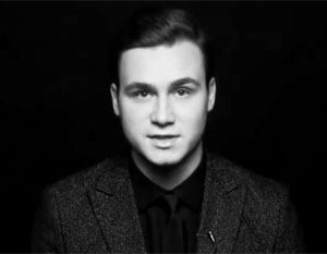 Видеоблогер Соболев заработал 200 тыс. рублей на трагедии в Кемерово