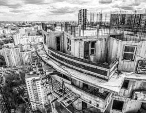Из-за ценовых сговоров при госзакупках Россия теряет минимум 2% ВВП