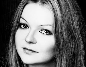 С юридической точки зрения, гражданка России Юлия Скрипаль похищена властями Британии