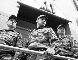 МВД по Кубани прокомментировало «запрет» сотрудникам бить жен и улыбаться