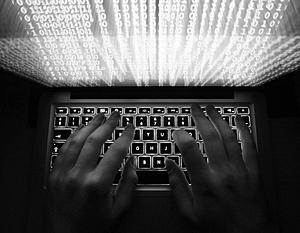 По мнению дипломатов РФ, «британская общественность готовится к массированной кибератаке Великобритании против России»