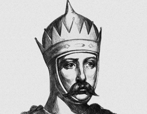 Юрий Долгорукий сильно бы удивился, узнав, что его считают «украинским князем»