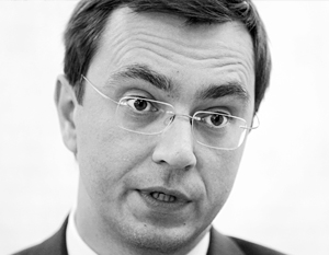 Украинский министр объяснил «бесплатные» роды жены в США