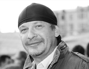По причинам смерти актера Марьянова назначены новые экспертизы