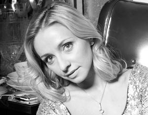 Татьяна Навка заявила о пополнении в семье