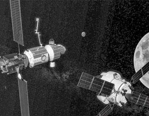 Эксперт рассказал, стоит ли России идти на условия США по стандартам в космосе