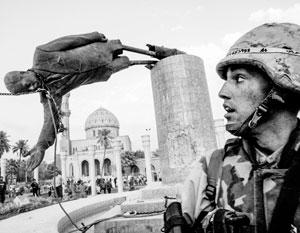 Фото:  Goran Tomasevic/Reuters
