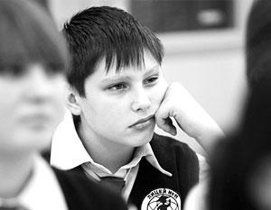 Фото: Матыцин Валерий/ТАСС