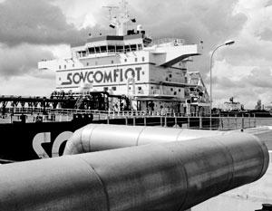 Маржа при продаже российской нефти в Китай выше, чем в Европу