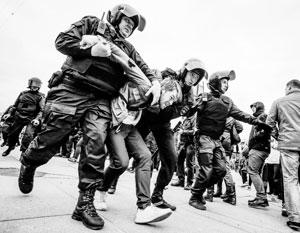 Фото:  Anton Vaganov/Reuters