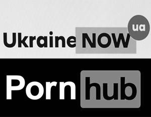 Что нового на порносайтах