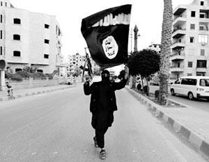 По мнению ИГИЛ, «арабы заслужили более жесткого обращения»