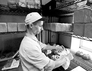 Указ президента по росту численности малого и среднего бизнеса в России амбициозен, но выполним