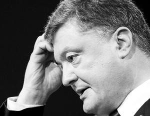 Украина, как известно, несмотря на заявленное «стремление в Европу» совершенно не спешит перенимать европейские практики ни в одной из сфер