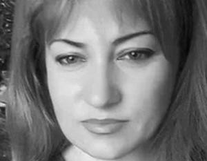 Мать пятерых детей Наталья Дмитриева была жестоко убита подростками
