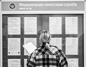 Налоговую систему ждет донастройка от получившего огромный кредит доверия Антона Силуанова