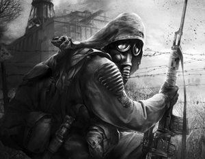 Фото: S.T.A.L.K.E.R., «GSC Game World»