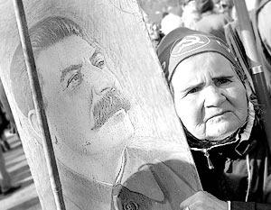 После Сталина – восстание