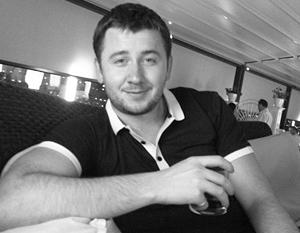Некий Вячеслав Пивоварник, по версии Киева, курировал покушение на Бабченко