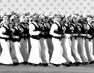 Катарская армия считается одной из самых продвинутых и оснащенных в мире