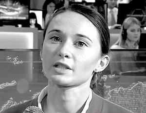 Волонтер-медик Алевтина Киселева обработала порядка 2 тыс. запросов россиян