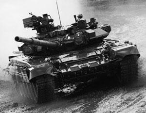 Как сделать танку ирокез фото 948