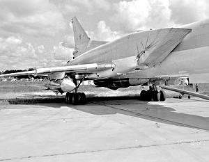 Крылатая ракета Х-22, а за ней и новейшая Х-32 – это настоящий кладезь тайн в плане военных возможностей