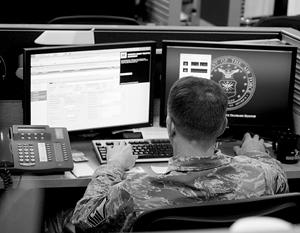 Киберкомандование США сможет осуществлять ежедневные хакерские рейды на иностранные сети для предупреждения кибератак против США